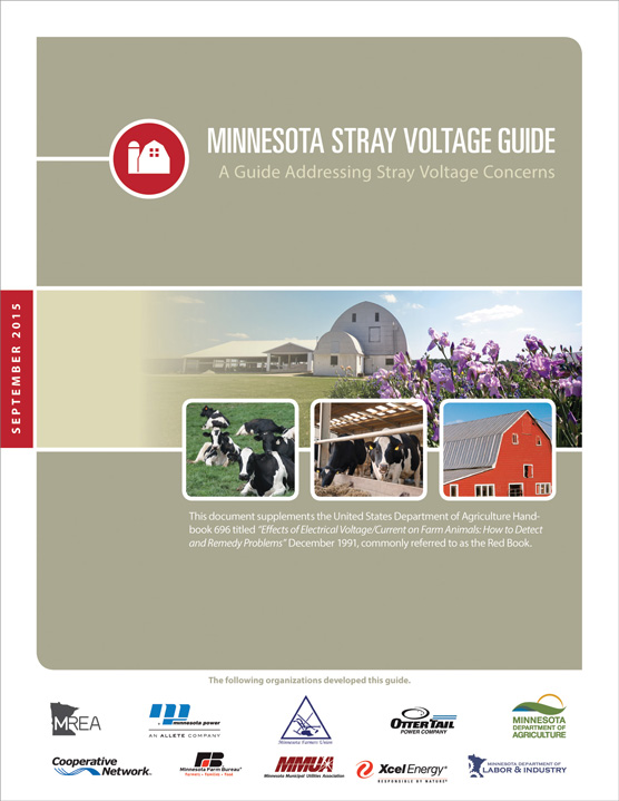 Minnesota_Stray_Voltage_Guide_Cover